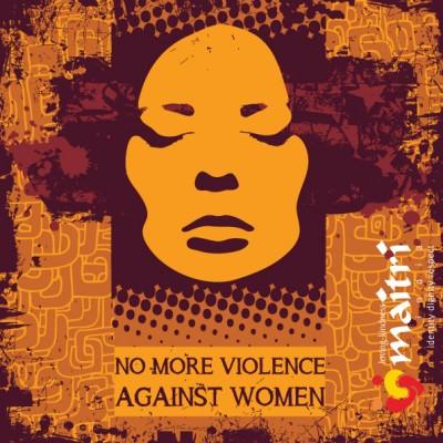 no-more-violence